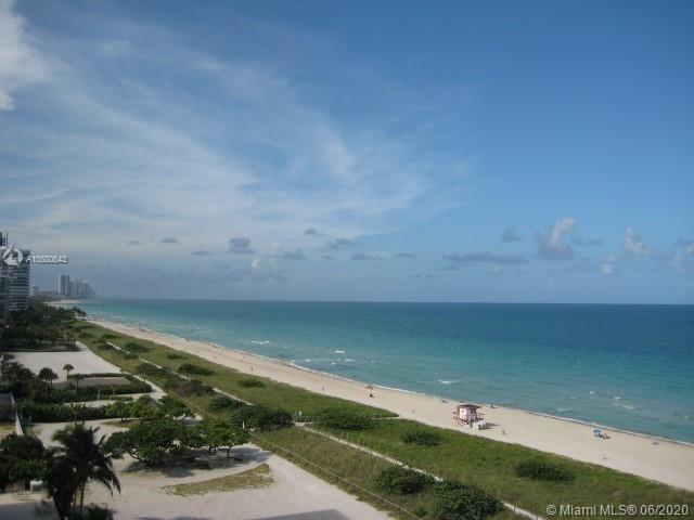 2 Bedrooms, Altos Del Mar Rental in Miami, FL for $2,995 - Photo 1