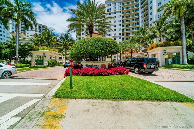 2 Bedrooms, Biscayne Yacht & Country Club Rental in Miami, FL for $2,490 - Photo 1