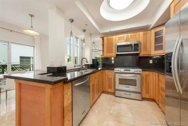 2 Bedrooms, Lenox Manor Rental in Miami, FL for $3,300 - Photo 2