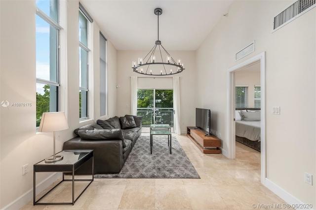 2 Bedrooms, Lenox Manor Rental in Miami, FL for $3,300 - Photo 1