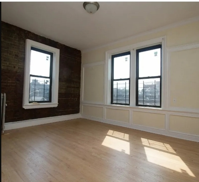 2 Bedrooms, Flatbush Rental in NYC for $2,250 - Photo 2