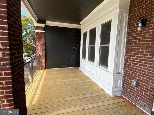 2 Bedrooms, Walnut Hill Rental in Philadelphia, PA for $1,800 - Photo 2