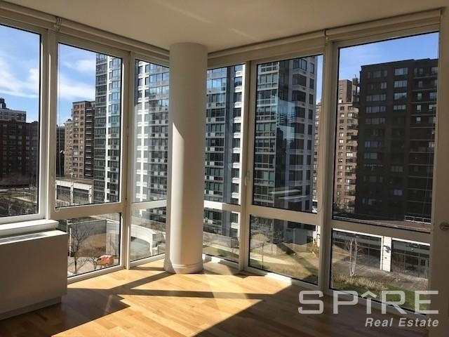 2 Bedrooms, Manhattan Valley Rental in NYC for $5,647 - Photo 1