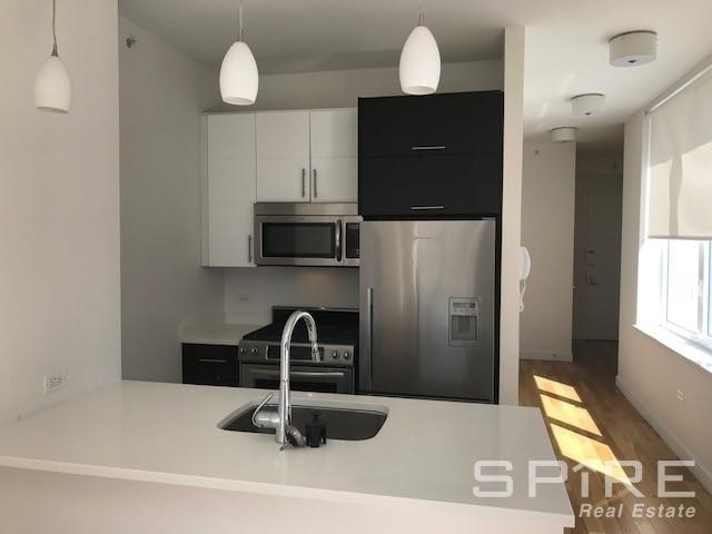 2 Bedrooms, Manhattan Valley Rental in NYC for $5,647 - Photo 2