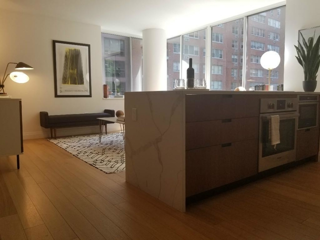 2 Bedrooms, Sutton Place Rental in NYC for $7,040 - Photo 2