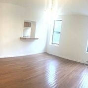 2 Bedrooms, Central Harlem Rental in NYC for $2,275 - Photo 1