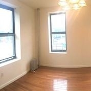 2 Bedrooms, Central Harlem Rental in NYC for $2,275 - Photo 2