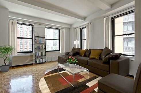 1 Bedroom, Financial District Rental in NYC for $2,988 - Photo 2