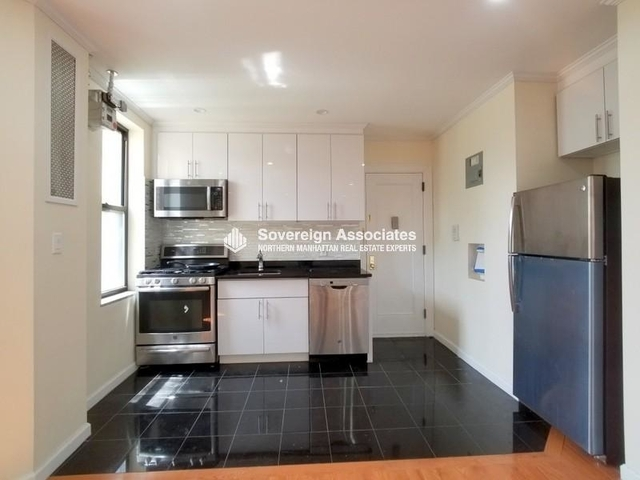1 Bedroom, Hudson Heights Rental in NYC for $2,050 - Photo 2