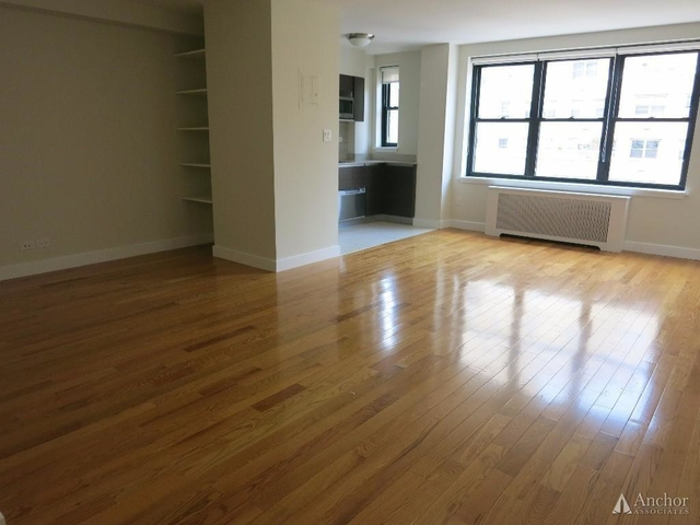 Studio, Sutton Place Rental in NYC for $3,300 - Photo 2
