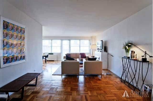 2 Bedrooms, Upper East Side Rental in NYC for $6,095 - Photo 1