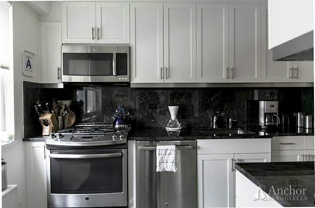 2 Bedrooms, Upper East Side Rental in NYC for $6,095 - Photo 2