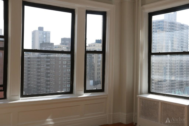 1 Bedroom, Manhattan Valley Rental in NYC for $3,100 - Photo 2