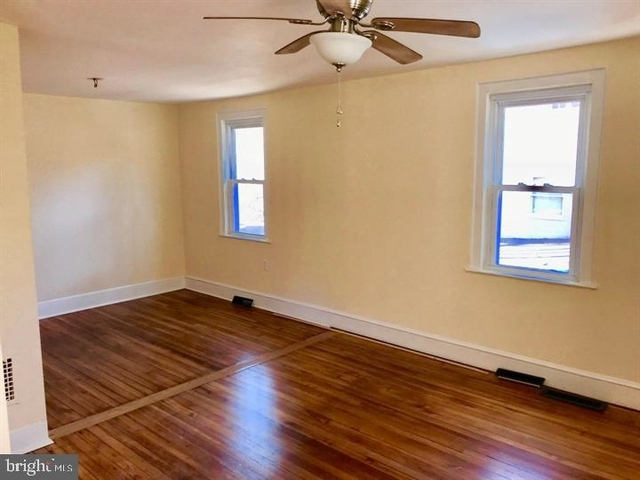 3 Bedrooms, Tredyffrin Rental in Philadelphia, PA for $2,300 - Photo 2