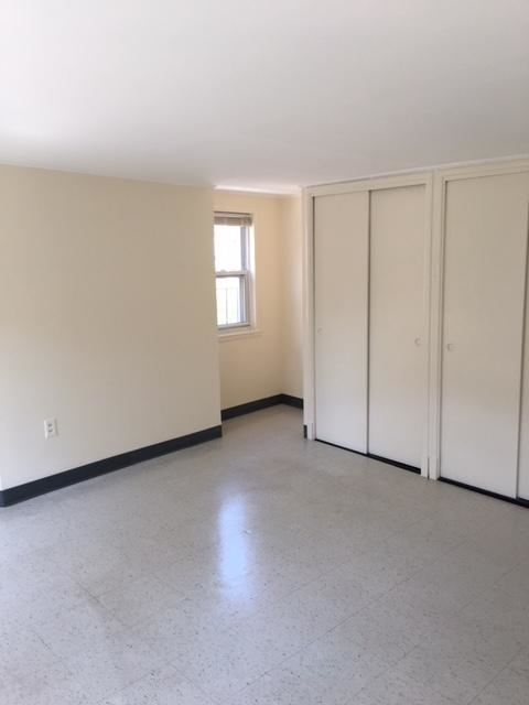 1 Bedroom, Downtown Boston Rental in Boston, MA for $2,000 - Photo 2