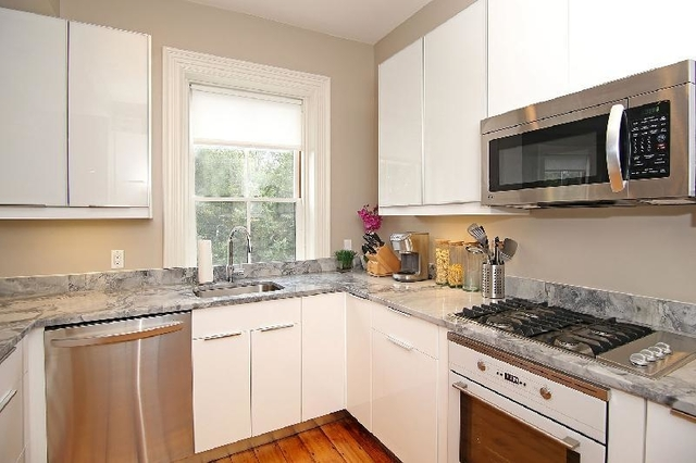 2 Bedrooms, Shawmut Rental in Boston, MA for $4,650 - Photo 2