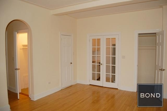 Studio, East Village Rental in NYC for $2,825 - Photo 1