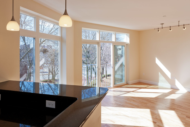 2 Bedrooms, North Cambridge Rental in Boston, MA for $4,100 - Photo 1