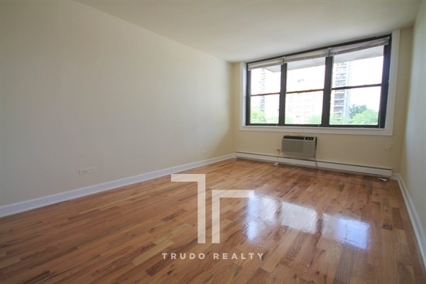1 Bedroom, Gold Coast Rental in Chicago, IL for $1,820 - Photo 1