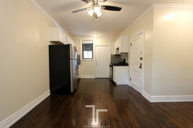 1 Bedroom, Wrightwood Rental in Chicago, IL for $1,615 - Photo 2