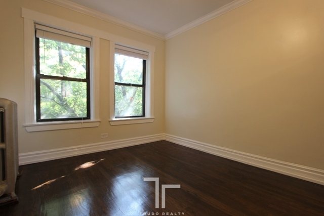 1 Bedroom, Wrightwood Rental in Chicago, IL for $1,615 - Photo 1