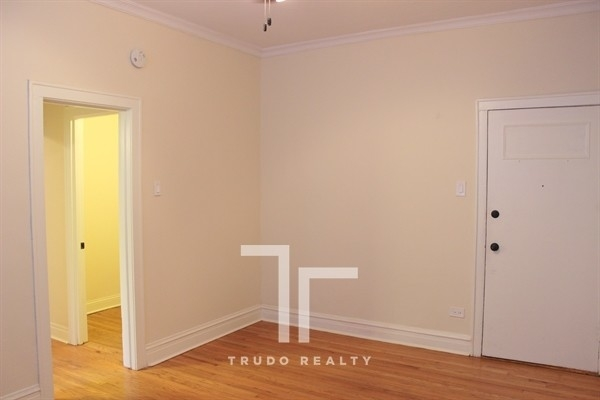 1 Bedroom, Ravenswood Rental in Chicago, IL for $1,450 - Photo 2