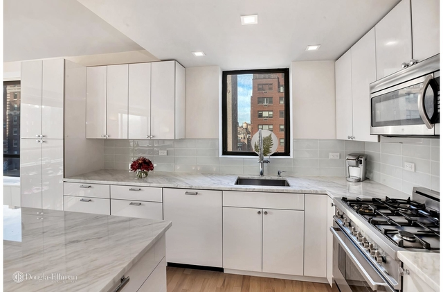 3 Bedrooms, Lenox Hill Rental in NYC for $8,000 - Photo 1