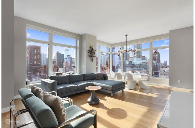 3 Bedrooms, Upper East Side Rental in NYC for $14,000 - Photo 1