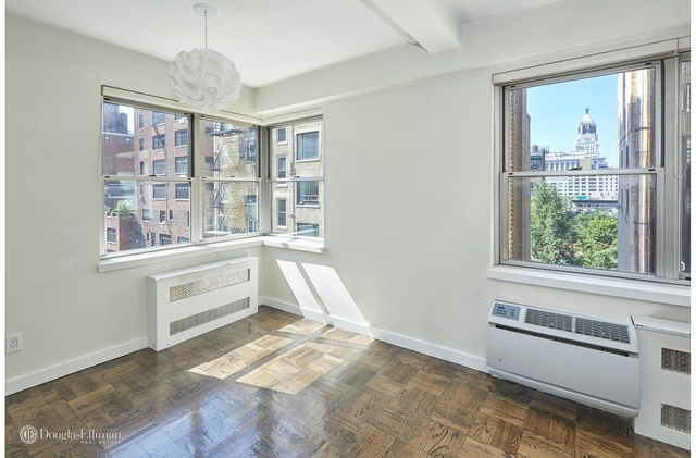 Studio, Gramercy Park Rental in NYC for $3,300 - Photo 1
