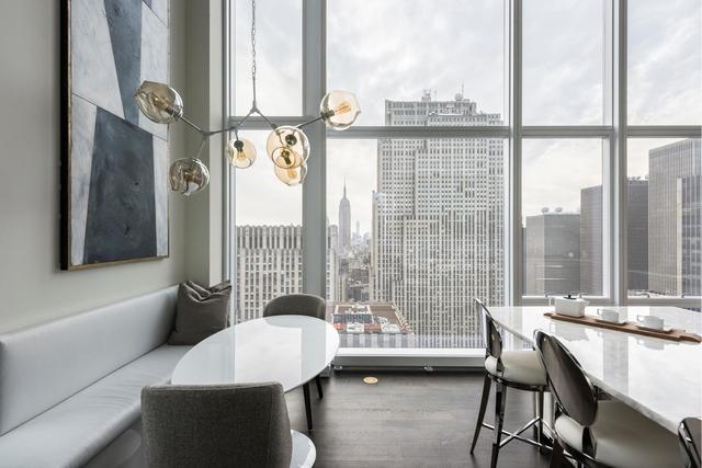 4 Bedrooms, Midtown East Rental in NYC for $50,000 - Photo 1