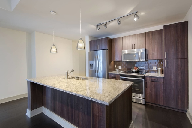 1 Bedroom, Seaport District Rental in Boston, MA for $3,720 - Photo 2