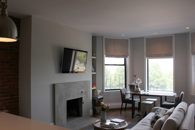 1 Bedroom, Back Bay West Rental in Boston, MA for $3,000 - Photo 1