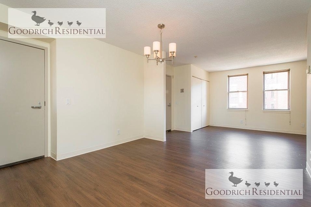 3 Bedrooms, Columbus Rental in Boston, MA for $4,900 - Photo 2
