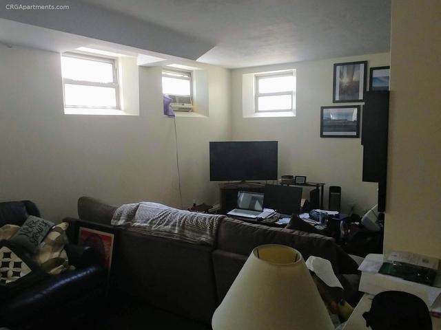 1 Bedroom, Neighborhood Nine Rental in Boston, MA for $1,900 - Photo 2