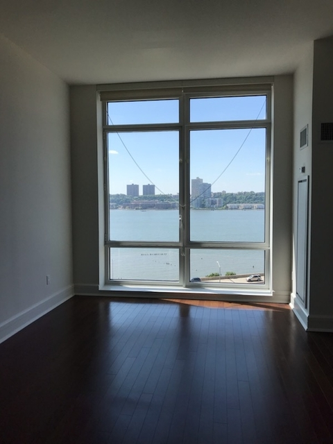 1 Bedroom, Lincoln Square Rental in NYC for $5,215 - Photo 2