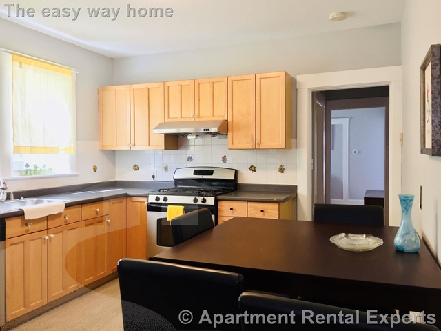3 Bedrooms, East Somerville Rental in Boston, MA for $3,300 - Photo 1