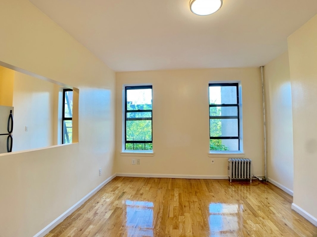 2 Bedrooms, Central Harlem Rental in NYC for $2,285 - Photo 2