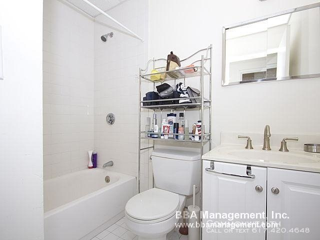 1 Bedroom, Back Bay West Rental in Boston, MA for $2,300 - Photo 2