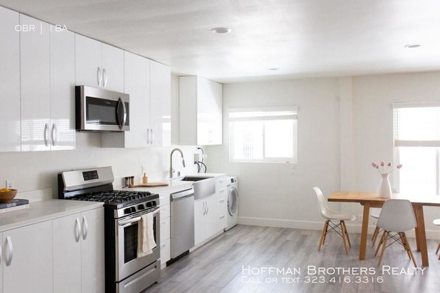 Studio, Central Hollywood Rental in Los Angeles, CA for $1,925 - Photo 2