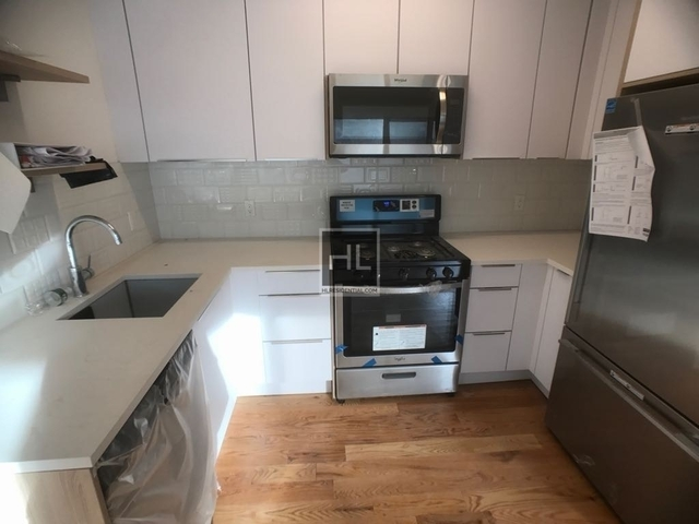 2 Bedrooms, Prospect Lefferts Gardens Rental in NYC for $2,900 - Photo 1