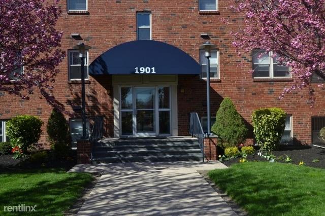 1 Bedroom, South Philadelphia West Rental in Philadelphia, PA for $1,395 - Photo 2
