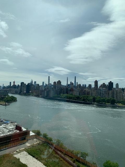 1 Bedroom, Astoria Rental in NYC for $3,725 - Photo 2