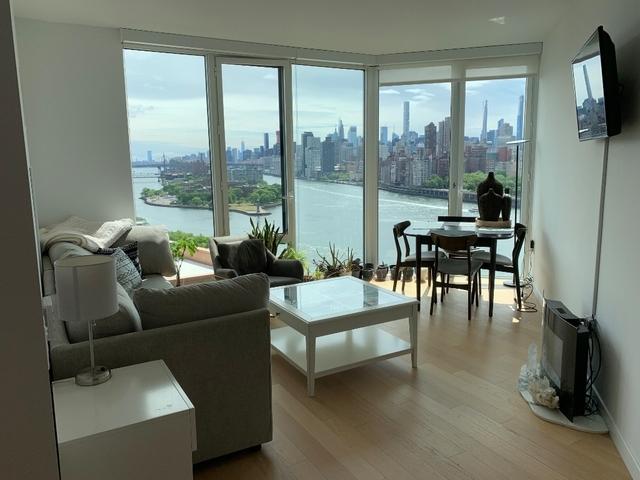 1 Bedroom, Astoria Rental in NYC for $3,725 - Photo 1