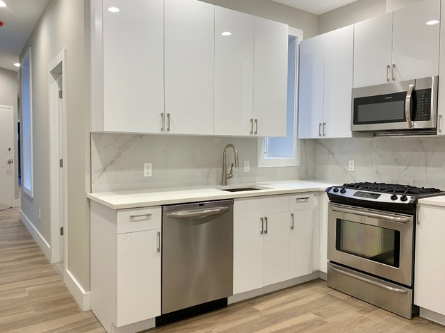 2 Bedrooms, Astoria Rental in NYC for $2,925 - Photo 1