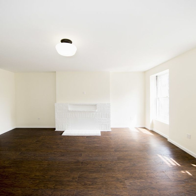 Studio, West Village Rental in NYC for $2,630 - Photo 1