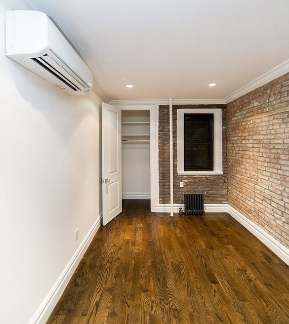 2 Bedrooms, Bowery Rental in NYC for $3,361 - Photo 2