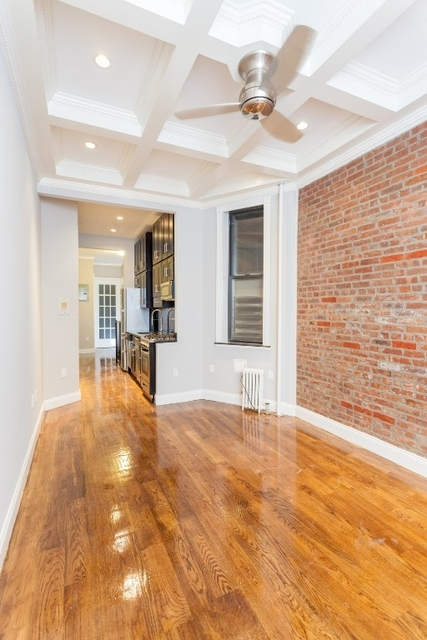 5 Bedrooms, Alphabet City Rental in NYC for $5,495 - Photo 1