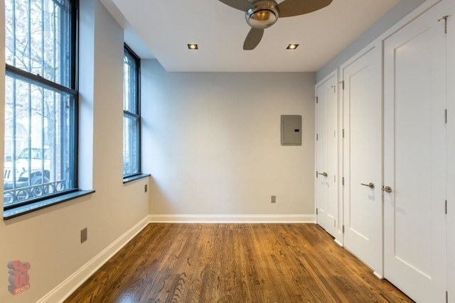 Studio, Alphabet City Rental in NYC for $2,695 - Photo 1