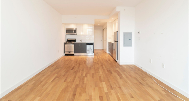 Studio, Astoria Rental in NYC for $2,000 - Photo 1