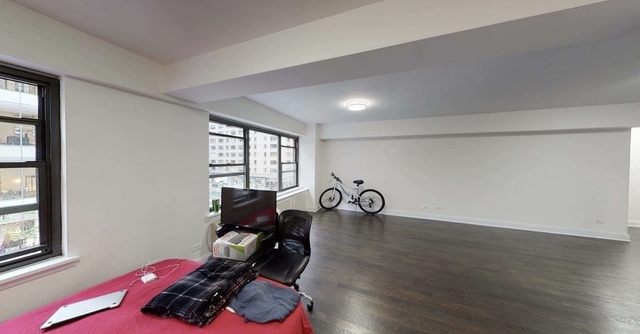 2 Bedrooms, Midtown East Rental in NYC for $3,250 - Photo 2